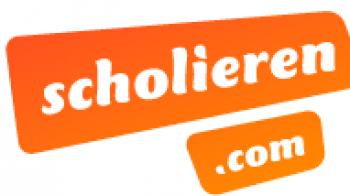 Nederland Leest scoort onder scholieren